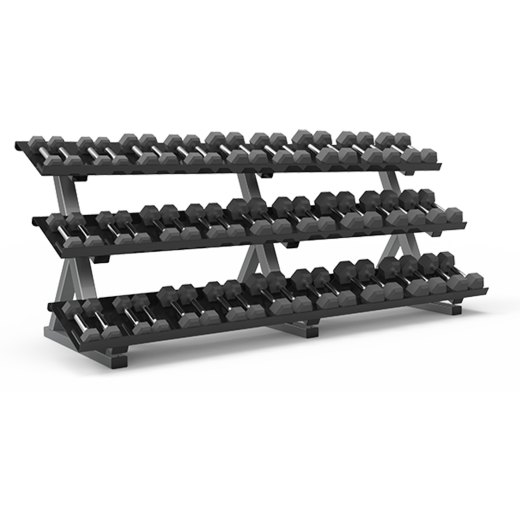 Flat_Dumbbell_Rack_509081_FRM