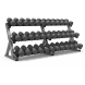 Saddle_Dumbbell_Rack_509083_FRM