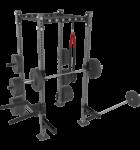 4'-Monkey-Bar-Rig(750px)