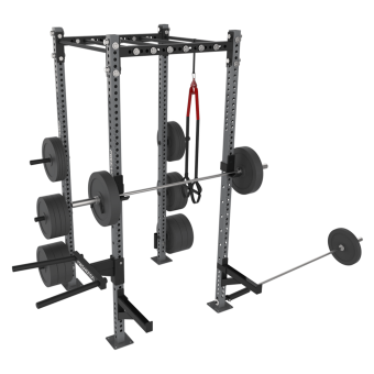4'-Monkey-Bar-Rig(750px)