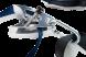 FMRIP11-8902_Blue