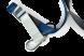 FMRIP11-8905_Blue