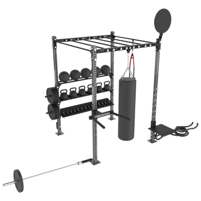 6'-Monkey-Bar-Rig-FMDY6MBR(750px)