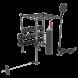 6'-Monkey-Bar-Rig-FMDY6MBR(750px)
