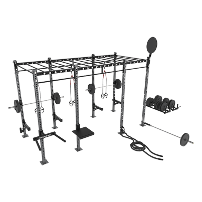 14'-Monkey-Bar-Rig-FMDY14MBR(750px)