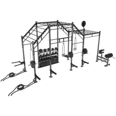 20'-Monkey-Bar-Rig-FMDY20IMBR(750px)