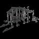 20'-Monkey-Bar-Rig-FMDY20IMBR(750px)