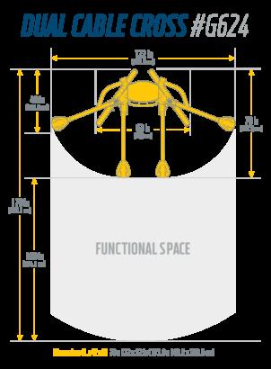 G624-Full-Dimensions