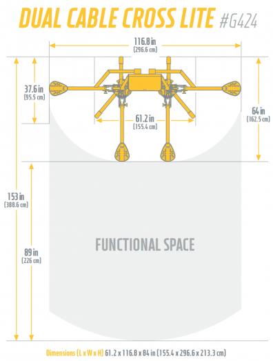 G424_Floor-Space