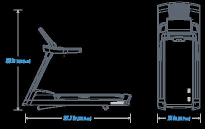 SmartSeries_ReflexTreadmill