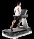t10.9_Reflex_Treadmill_FMTL39818_1