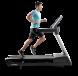 t10.9_Reflex_Treadmill_FMTL39818_3