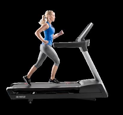 t10.9_Reflex_Treadmill_FMTL39818_4