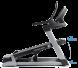 i10.9b incline trainer 20170498