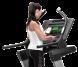 i10.9b_Incline_Trainer_With-ipad2