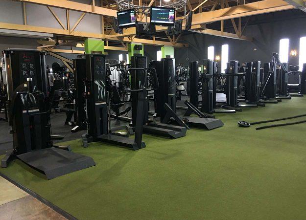 Freemotion Machines for Heath Clubs_Fitlab-1