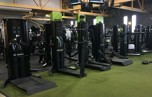 Freemotion Machines for Heath Clubs_Fitlab-2