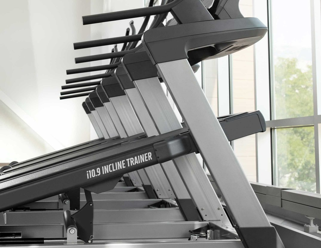 Freemotion Machines for Heath Clubs_Walker Ice and Fitness Center_3