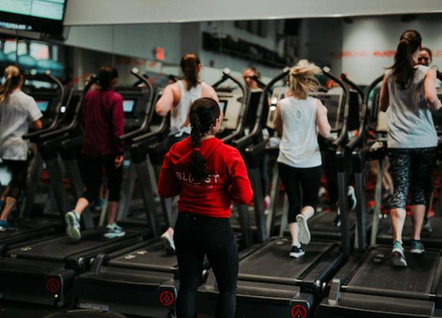 Freemotion Fitness Equipment for Boutique Studios_BLAST-1