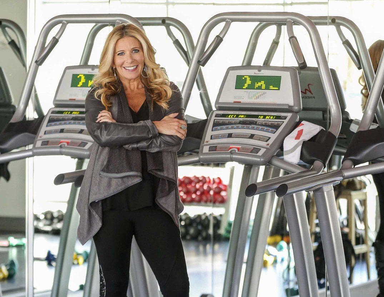 Freemotion Fitness Equipment for Boutique Studios_BLAST-3