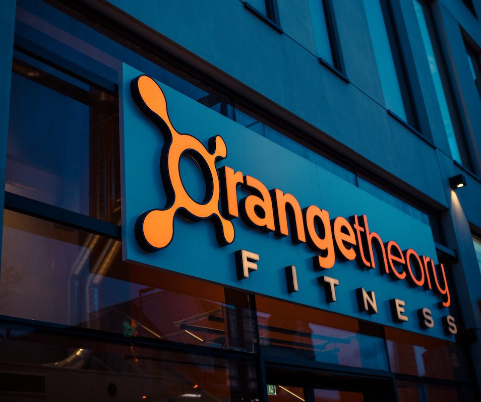 Freemotion Fitness Equipment For Boutique Studios Orangetheory Fitness 3
