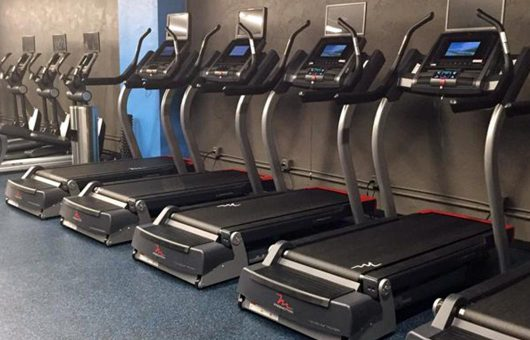 Freemotion Fitness Equipment For Corporate Wellness Funko 2