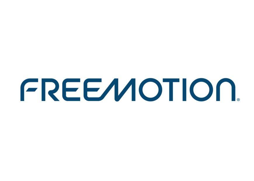 Freemotion Logo Freemotion History