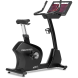 U22 Freemotion Upright Bike IFit Powered 1
