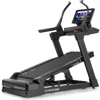 I22 9 Freemotion Incline Trainer IFit Powered 1