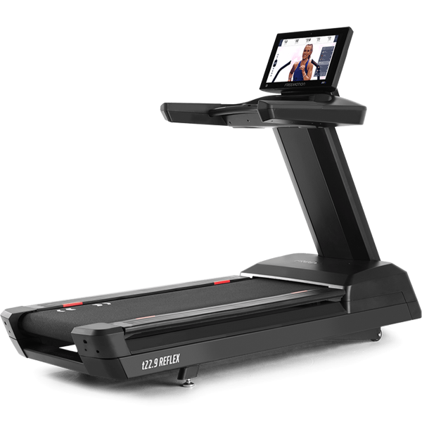 T22 9 Freemotion Reflex Treadmill Details And Specs