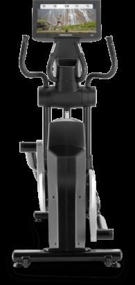 FMEL84420 Freemotion E22.9 Elliptical 004