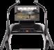 FMTK74819 Freemotion I22.9 Incline Trainer 001