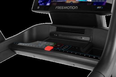 FMTK74819 Freemotion I22.9 Incline Trainer 010
