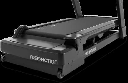 FMTK74819 Freemotion I22.9 Incline Trainer 011