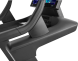 FMTK74819 Freemotion I22.9 Incline Trainer 014