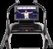 FMTK74819 Freemotion I22.9 Incline Trainer 017