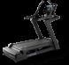FMTK74819 Freemotion I22.9 Incline Trainer 024