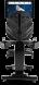 FMEX82520 Freemotion R22.9 Recumbent Bike 004