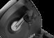 FMEX82520 Freemotion R22.9 Recumbent Bike 009