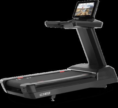 FMTL70820 Freemotion T22.9 REFLEX Treadmill 002