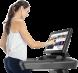 FMTL70820 Freemotion T22.9 REFLEX Treadmill 006png