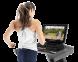 FMTL70820 Freemotion T22.9 REFLEX Treadmill 007