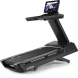 FMTL70820 Freemotion T22.9 REFLEX Treadmill 008