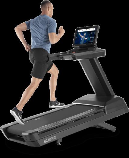 FMTL70820 Freemotion T22.9 REFLEX Treadmill 009