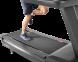 FMTL70820 Freemotion T22.9 REFLEX Treadmill 010