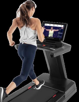 FMTL70820 Freemotion T22.9 REFLEX Treadmill 015(1)