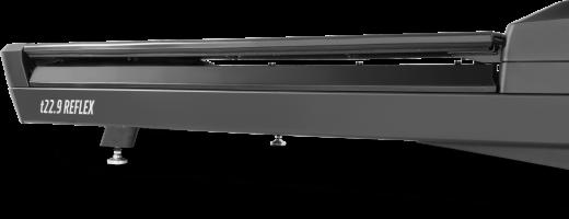 FMTL70820 Freemotion T22.9 REFLEX Treadmill 016