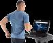 FMTL70820 Freemotion T22.9 REFLEX Treadmill 019