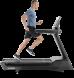 FMTL70820 Freemotion T22.9 REFLEX Treadmill 021