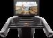 FMTL70820 Freemotion T22.9 REFLEX Treadmill 022